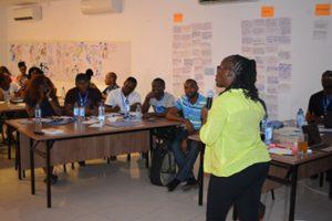 Africa-Alliance-of-YMCAs-1