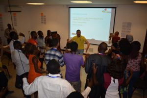 Africa-Alliance-of-YMCAs-2