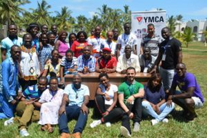 Africa-Alliance-of-YMCAs-3