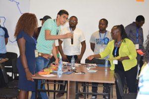 Africa-Alliance-of-YMCAs-4
