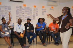 Africa-Alliance-of-YMCAs-5