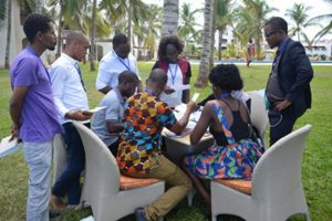 Africa-Alliance-of-YMCAs-6