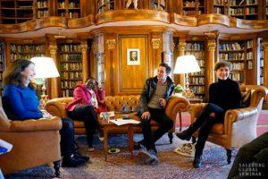 Salzburg-Global-Seminar-1