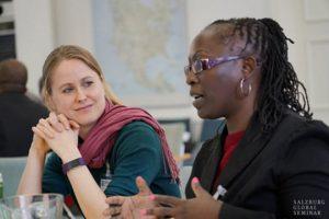 Salzburg-Global-Seminar-2