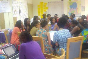 group-work-3