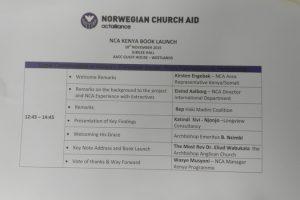 nca-3