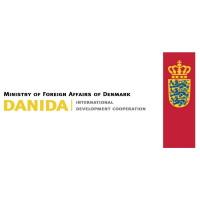 Danida