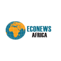 ECONEWS AFRICA LOGO