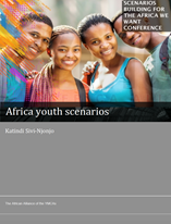 Africa Youth