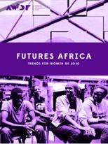 Futures Africa