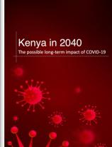 Kenya in 2040
