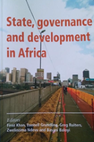 State governance and development in africa