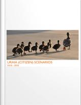 Uraia (Citizen) Scenarios