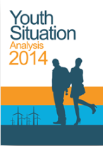 Youth Situation Analysis