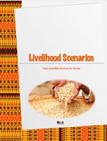 livelihood scenarios