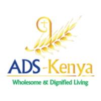 Anglican Development Services
