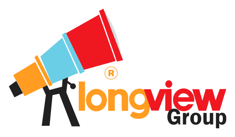 Longview Consult