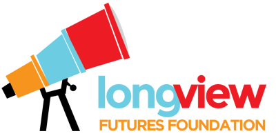 LongView Futures Foundation Logo
