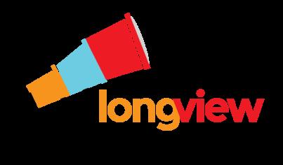 LongView Group